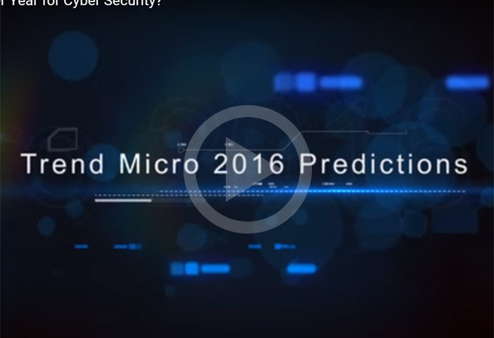 cto -predictions