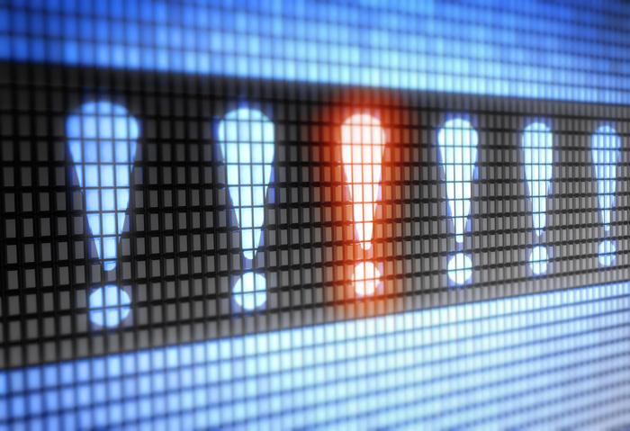 brazilian-site-phishing