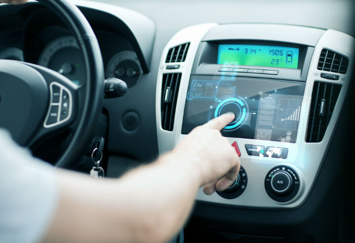 Car Hacking Issues Spark Change in the Automotive Industry