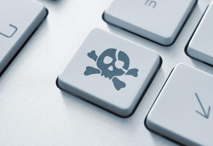 cryptxxx-ransomware
