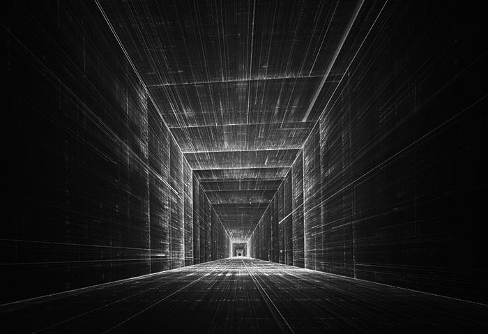 underground-economy
