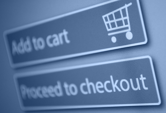 Online shopping security news trend micro usa for Best online shopping sites usa
