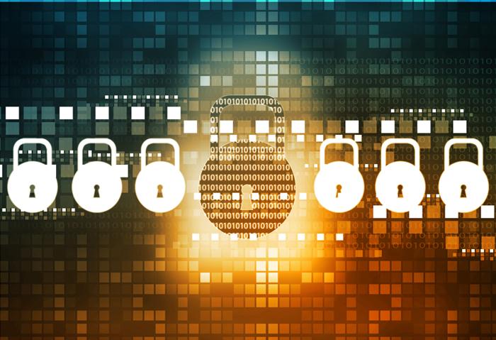ransomware-recap