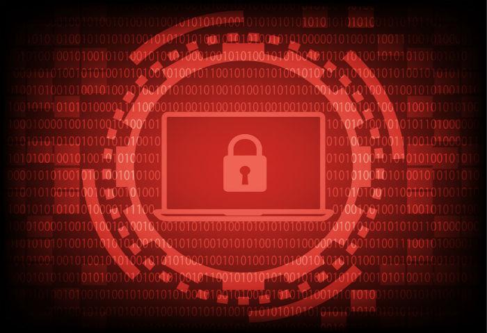 stampado-ransomware