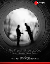 the-french-underground