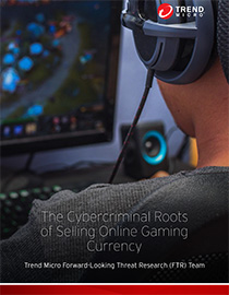 online gaming research reports