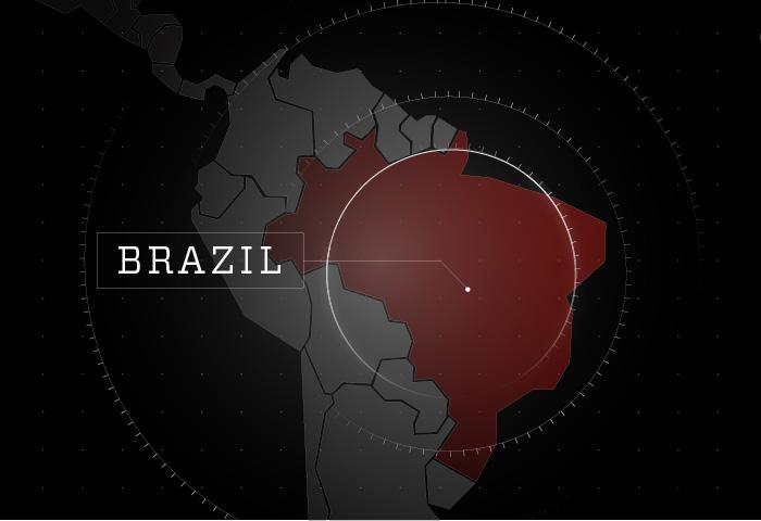 Brazilian Cybercriminal Underground
