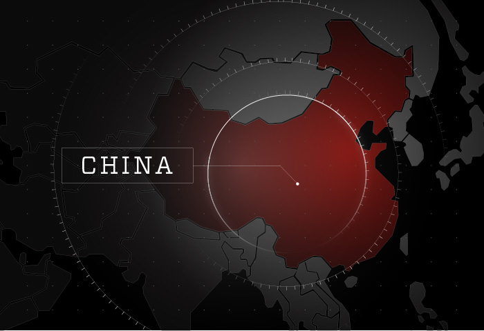 The Mobile Cybercriminal underground market in china
