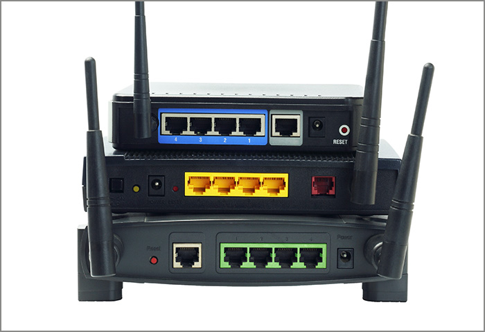 How to Secure Your Home Router - Security News - Trend Micro USA