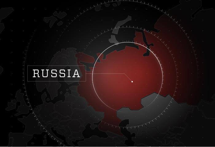 Russian Underground Revisited
