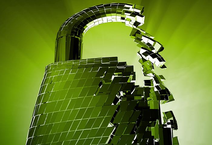 unity web player vulnerability