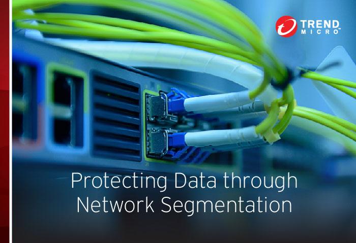 enterprise network segmentation