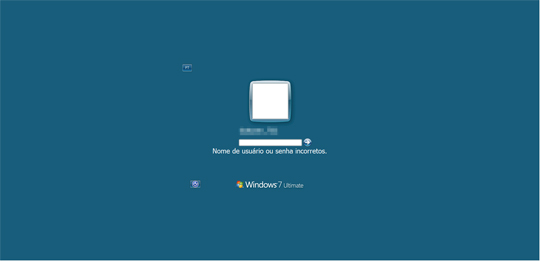 TrojanSpy Win32 BANRAP AS - Threat Encyclopedia - Trend Micro USA