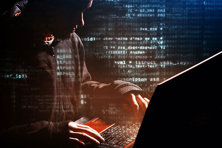 2017's Notable Vulnerabilities and Exploits - Security News