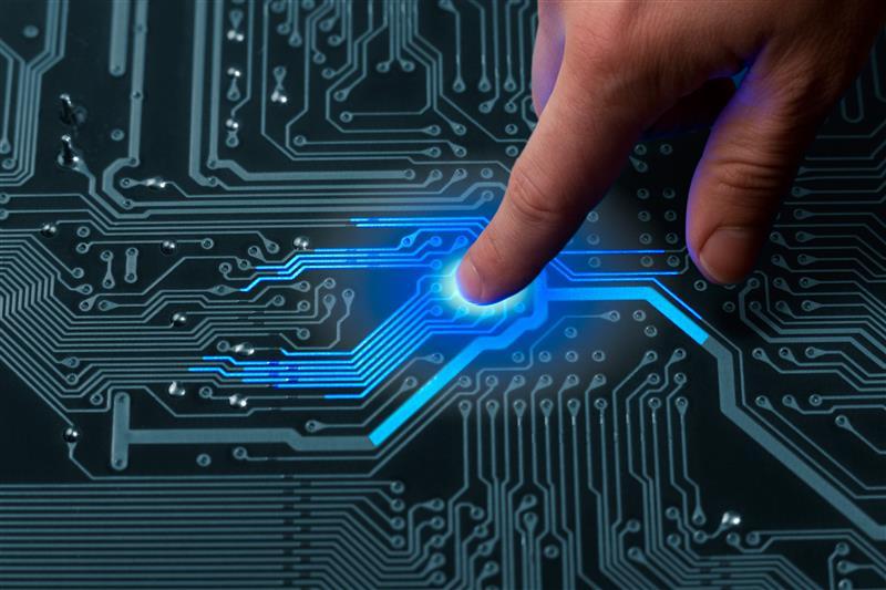 LoJax UEFI Rootkit Used in Cyberespionage - Security News