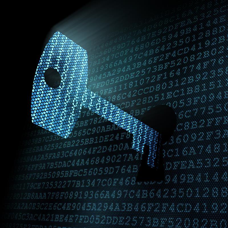 jira bug exposed server access AWS via XSS SSRF