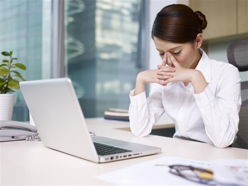 Spam Campaign Targets Japan, Uses Steganography to Deliver the BEBLOH Banking Trojan