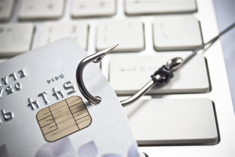Phishing Site Uses Netflix as Lure, Employs Geolocation