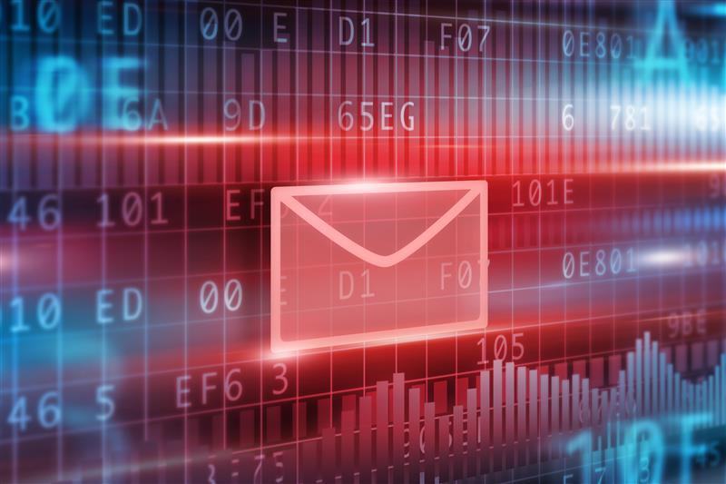 Spam Campaign Delivers Malware via .WIZ, Targets Banks