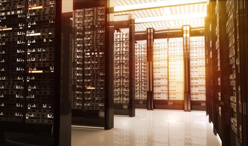 Critical Remote Code Execution Vulnerability (CVE-2018-11776) Found in Apache Struts