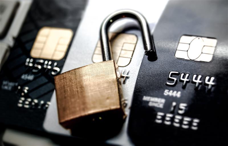 channel 9 news credit card fraud