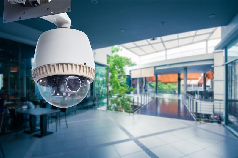 securing-ip-cameras-iot
