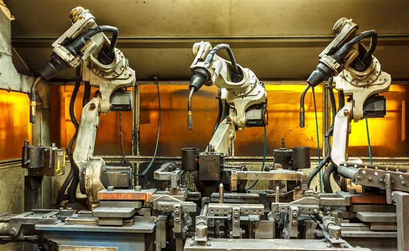 Unveiling the Hidden Risks of Industrial Automation Programming
