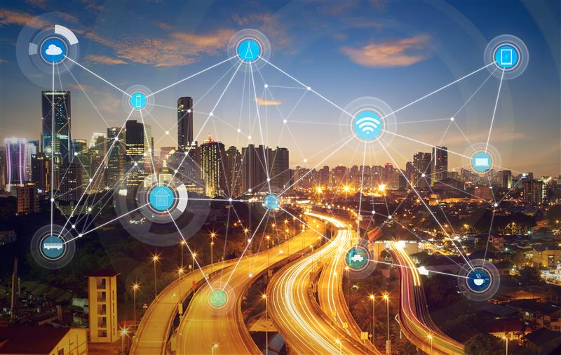 IoT Security through Effective Regulation