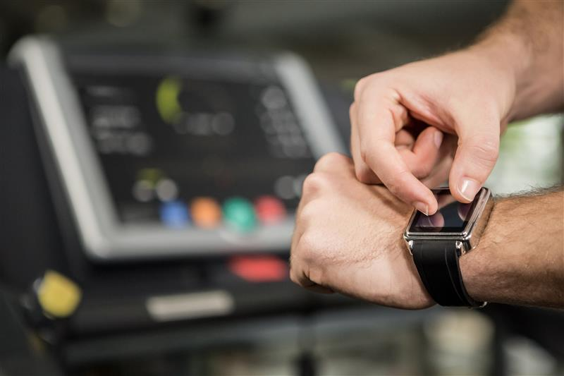Wearable Device May Be Able To Predict >> Are Your Wearables Fit To Secure You Researchers Outline 3 Attack