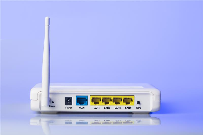 Reboot Your Routers: VPNFilter Infected Over 500,000 Routers