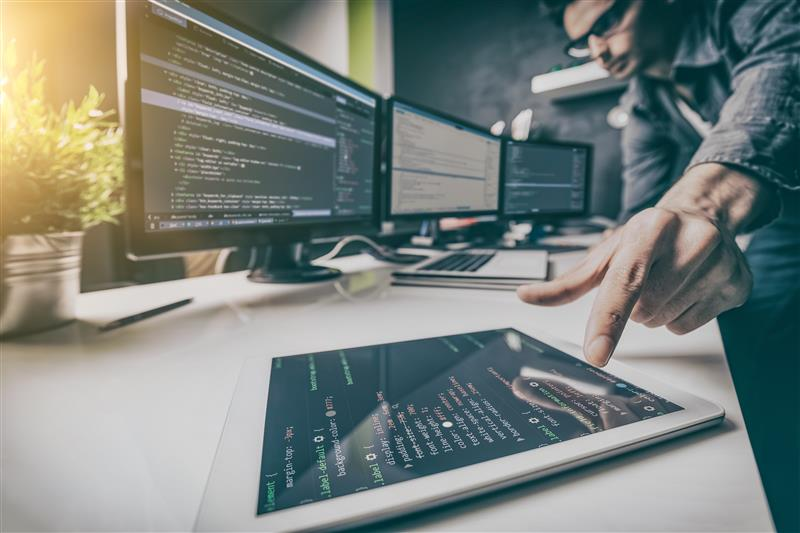 PHP-FPM Vulnerability (CVE-2019-11043) can Lead to Remote Code Execution in NGINX Web Servers