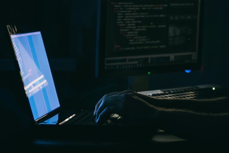 ChaosCC 駭客集團精心策劃性愛勒索騙局,要求受害者支付 700 美元的比特幣