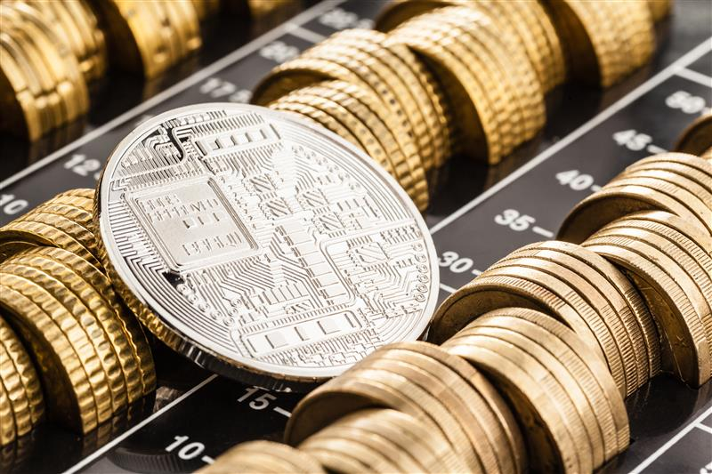 September Malicious Cryptocurrency-Mining Attacks Showcase Current Malware Techniques and Capabilities