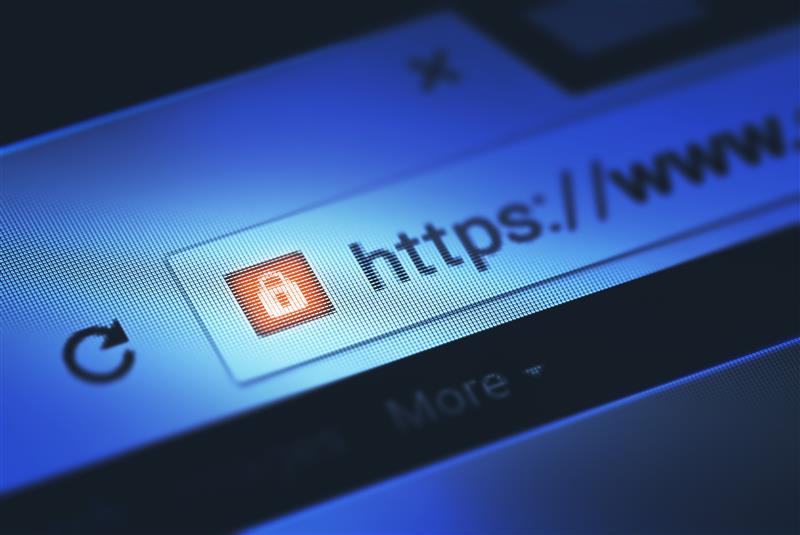 你下載的瀏覽器擴充功能,安全嗎?