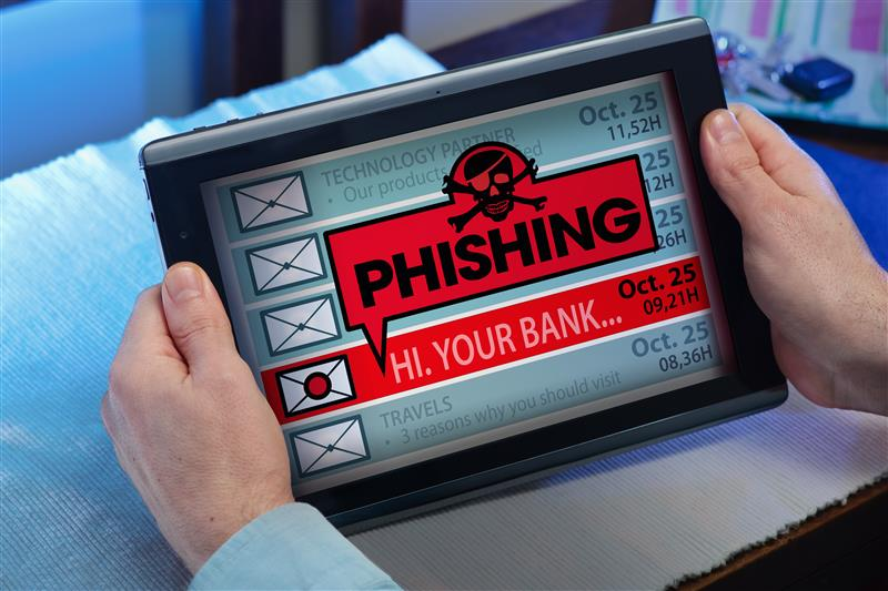 New Report Finds 25% of Phishing Attacks Circumvent Office 365 Security