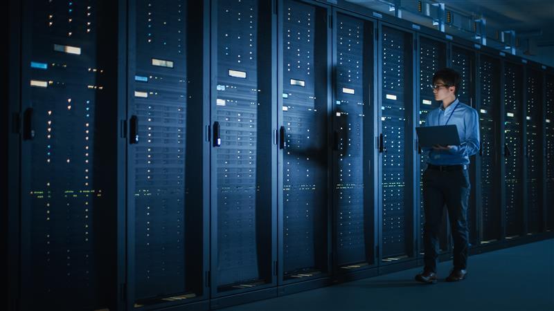 Mapping Vulnerabilities Cloud Application