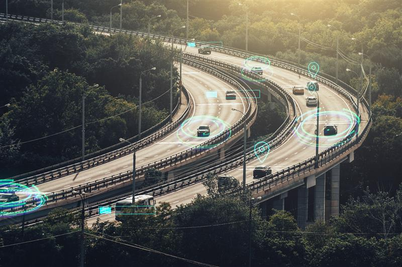 A Roadmap to Secure Connected Cars: Charting the WP.29's UN Regulation No. 155