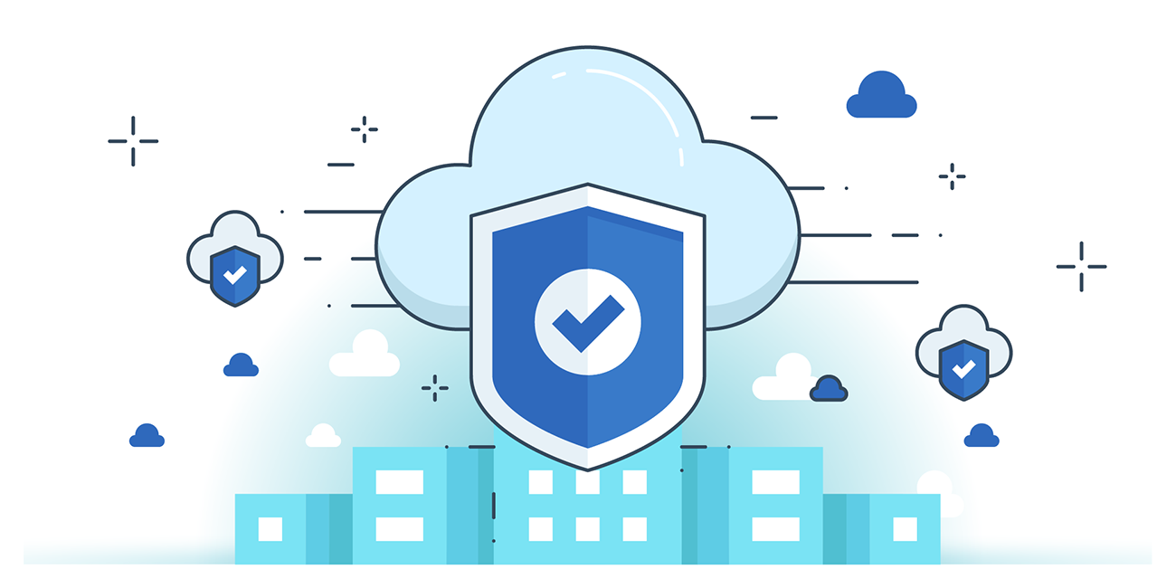 Cloud Security: Key Concepts, Threats, and Solutions