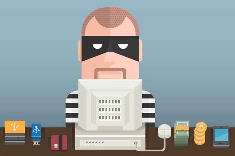 Evolution of Cybercrime