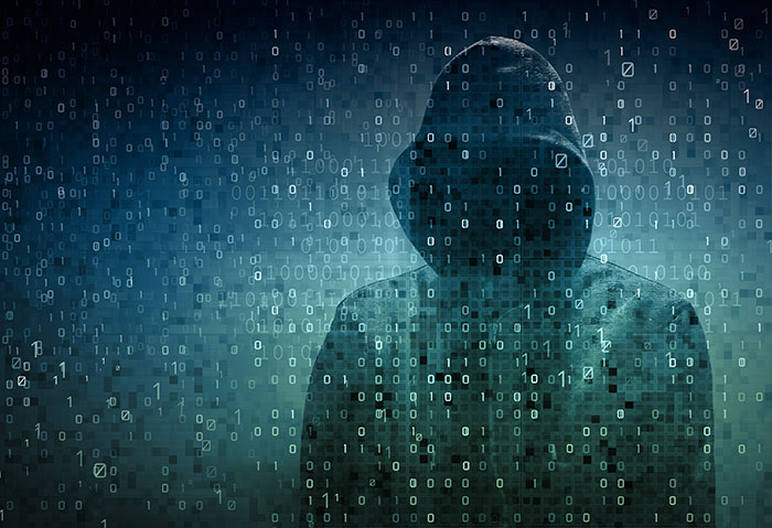 A Rundown of the Biggest Cybersecurity Incidents of 2016