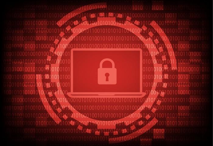 SAMSAM Ransomware Suspected in Atlanta Cyberattack