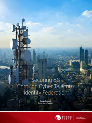 From eSIM Jacking to Fake News: Threats to 5G and Security Recommendations