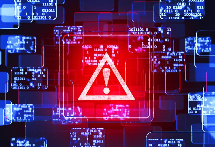 crysis-ransomware