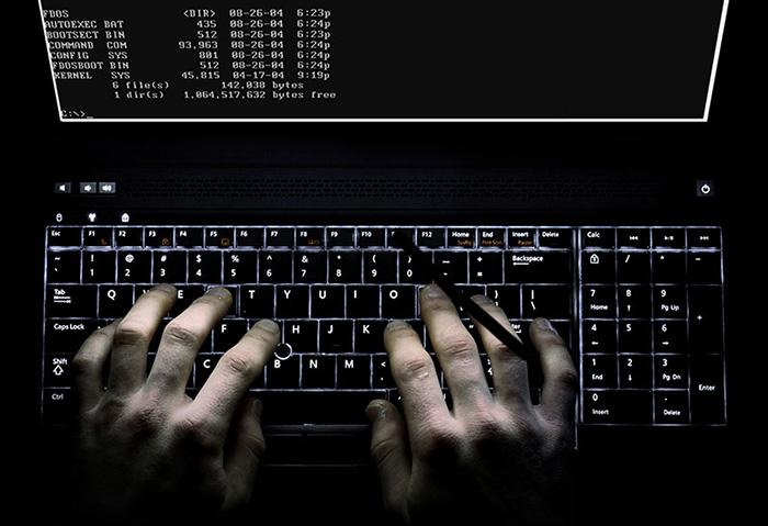 Ransomware Recap: Dark Web Ransomware Economy on Fire