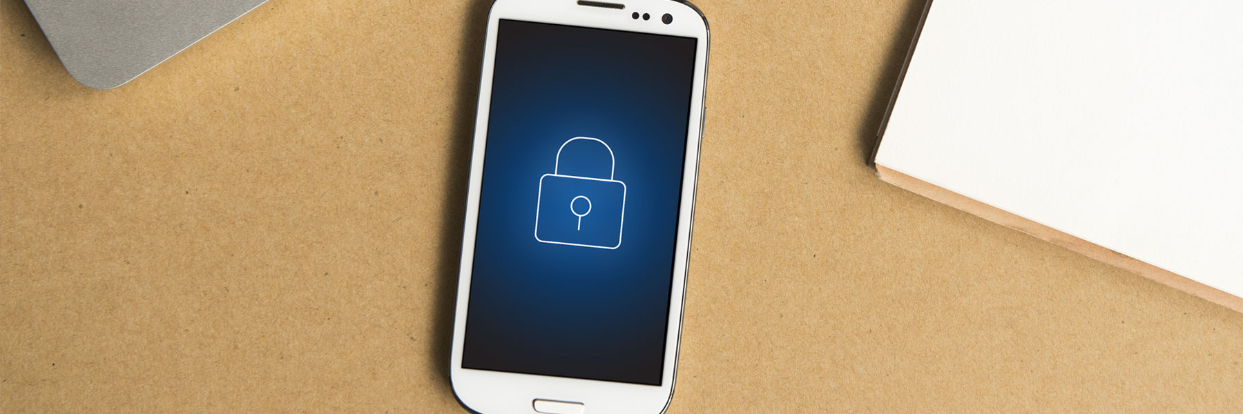 Infosec Guide: Dealing with Threats to a Bring Your Own Device (BYOD