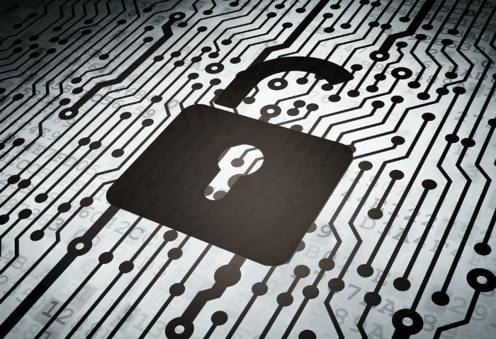 encryption-wars
