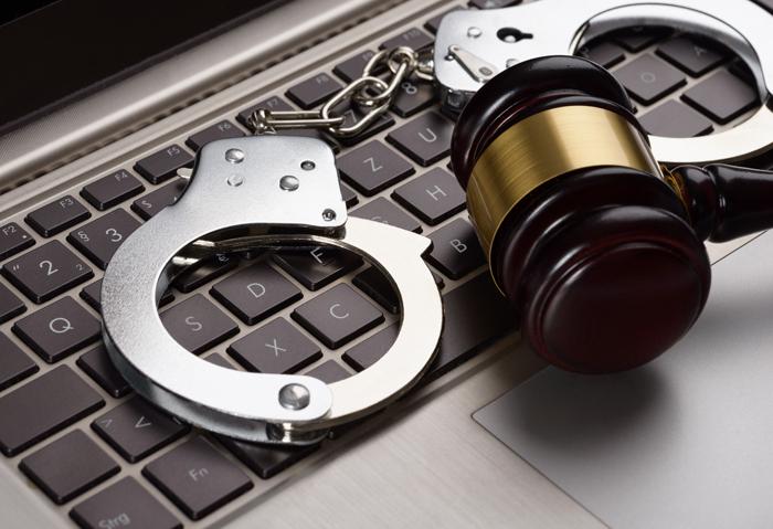 eta-hacker-arrest