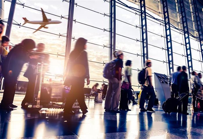 歐洲國際機場電腦工作站感染常駐的 Anti-CoinMiner 惡意程式
