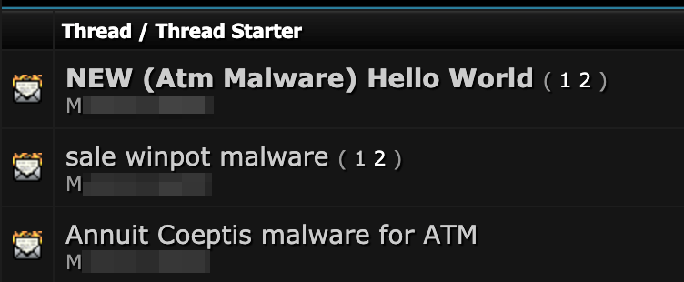 https://documents.trendmicro.com/images/TEx/articles/fig-6-atm-malware-underground-malware-families.png