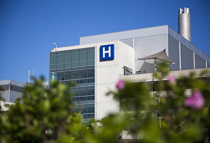 勒索軟體以病歷當人質,好萊塢長老教會醫療中心(HPMC)癱瘓一個多星期